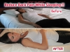 thumbs backpillow 4 in 1 Back pillow