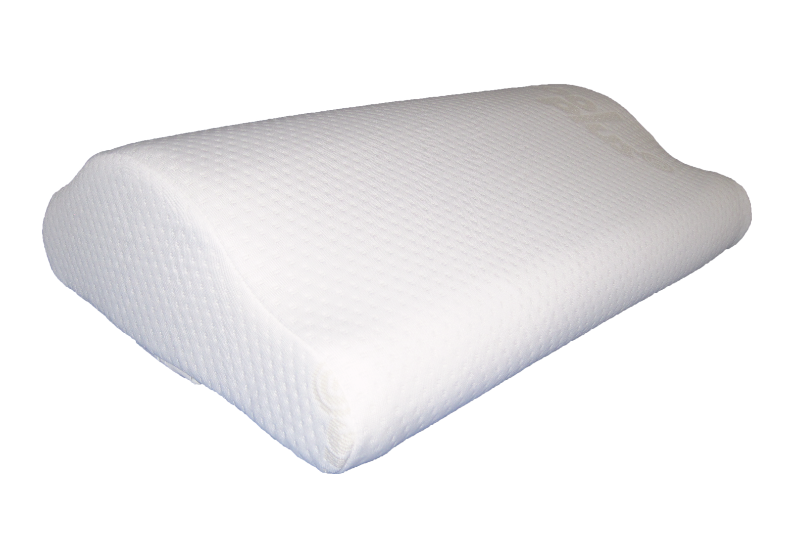 Our Best Back Pillow for Back Pain | find out more. BACK LEVEL