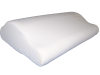 thumbs plus 0 4 in 1 Back pillow