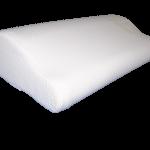 Back Level Back Pillow